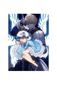 (CD)Fate/Prototype 蒼銀のフラグメンツ Drama CD & Original Soundtrack 1 -東京聖杯戦争-