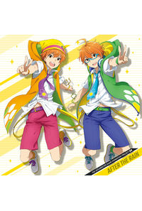 "(CD)「アイドルマスター SideM」THE IDOLM@STER SideM ANIMATION PROJECT 04 ""AFTER THE RAIN"""