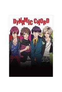 (DVD)DYNAMIC CHORD BOX 1