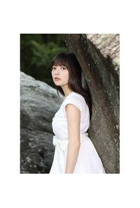 (CD)「ポプテピピック」オープニングテーマ POP TEAM EPIC(通常盤)/上坂すみれ