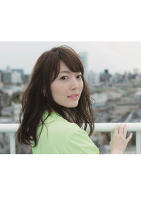 (CD)春に愛されるひとに わたしはなりたい(初回生産限定盤)/花澤香菜