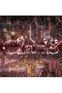 (CD)「BEATLESS」エンディングテーマ PRIMALove(初回生産限定盤)/ClariS