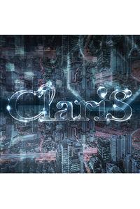 (CD)「BEATLESS」エンディングテーマ PRIMALove(通常盤)/ClariS
