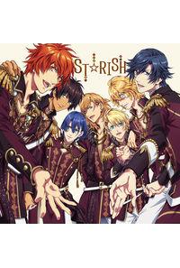 (CD)「劇場版 うたの☆プリンスさまっ♪ マジLOVEキングダム」挿入歌 ウルトラブラスト/ST☆RISH