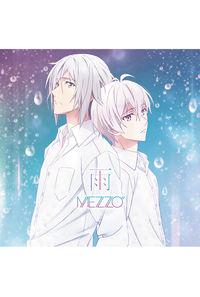 "(CD)「アイドリッシュセブン」12話エンディングテーマ 雨/MEZZO"""