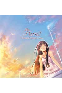 (OTH)アクアプラスオンラインショップ Pure2 -Ultimate Cool Japan Jazz- (アナログレコード盤)