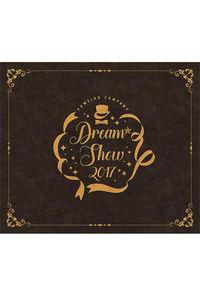 (BD)「夢色キャスト」DREAM☆SHOW 2017 LIVE BD (初回限定盤)