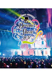 (BD)「夢色キャスト」DREAM☆SHOW 2017 LIVE BD (通常盤)