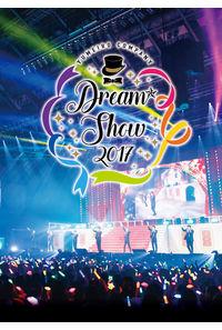 (DVD)「夢色キャスト」DREAM☆SHOW 2017 LIVE DVD