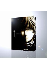 (DVD)銀河英雄伝説 Die Neue These 第1巻 (完全数量限定生産)