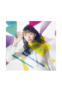 (CD)tone.(BD付限定盤)/三森すずこ