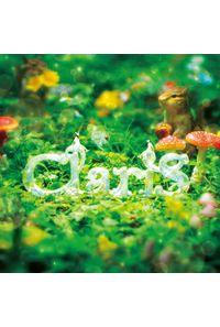 (CD)「はたらく細胞」エンディングテーマ CheerS(初回生産限定盤)/ClariS
