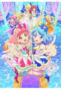 (BD)アイカツフレンズ!Blu-ray BOX 2
