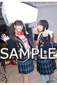 (CD)「ありすorありす」オープニングテーマ A or A!?(初回限定盤/通常盤)/petit milady オリジナル絵柄ブロマイド