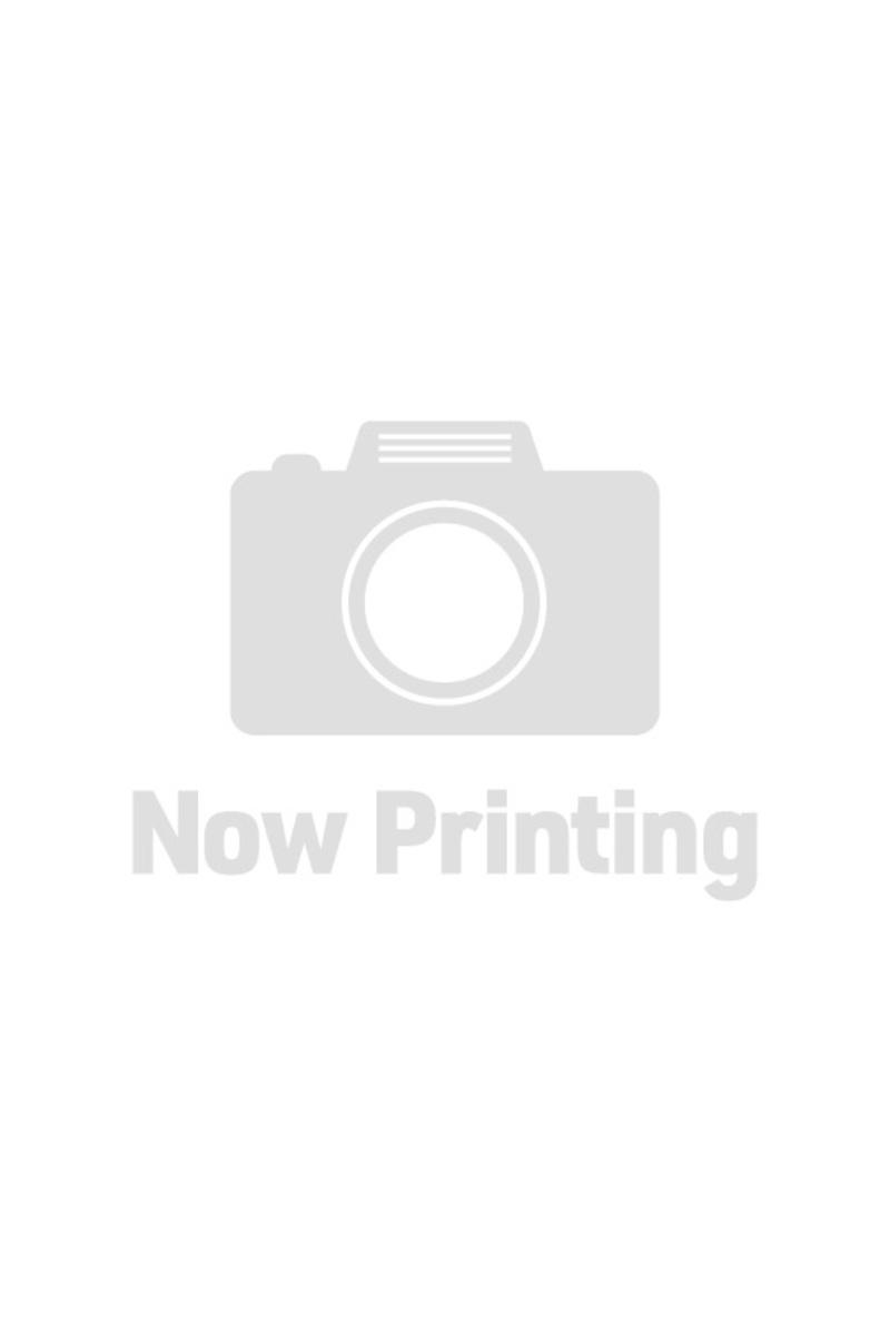 (CD)「魔法少女 俺」エンディングテーマ 硝子の銀河/STAR☆PRINCE オリジナルブロマイド