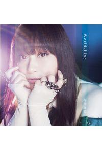 (CD)「シュタインズ・ゲート ゼロ」後期エンディングテーマ タイトル未定(通常盤)/今井麻美