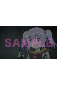 (CD)「RELEASE THE SPYCE」SPICY THE LIFE/ピリペッパーズ L判ブロマイド:絵柄B