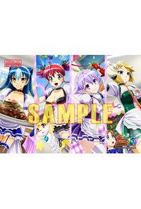 (CD)Magical Halloween6 Original Soundtrack ブロマイド