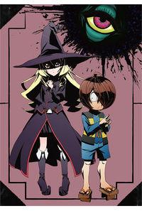 (BD)ゲゲゲの鬼太郎(第6作) DVD BOX3