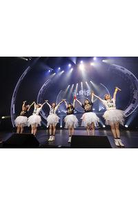 (DVD)i☆Ris 5th Anniversary Live~Go~