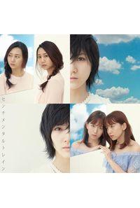 (CD)タイトル未定(Type IV)通常盤/AKB48 (仮)