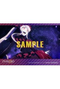 (CD)「オーバーロードIII」オープニングテーマ VORACITY/MYTH & ROID オリジナルブロマイド
