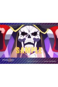 (CD)「オーバーロードIII」エンディングテーマ タイトル未定/OxT オリジナルブロマイド