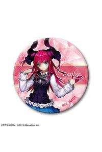 ライセンスエージェント Fate/EXTELLA LINK レザーバッジ デザイン08(エリザベート=バートリー)