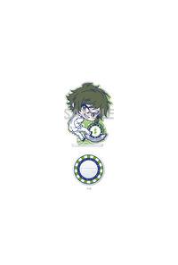 ソル・インターナショナル アイドリッシュセブン ビジュアルカラースタンドBIG~Happy Anniversary~ 2.二階堂 大和