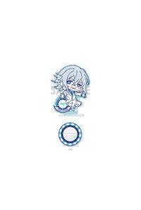 ソル・インターナショナル アイドリッシュセブン ビジュアルカラースタンドBIG~Happy Anniversary~ 4.四葉 環