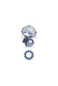 ソル・インターナショナル アイドリッシュセブン ビジュアルカラースタンドBIG~Happy Anniversary~ 8.八乙女 楽