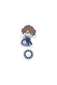 ソル・インターナショナル アイドリッシュセブン ビジュアルカラースタンドBIG~Happy Anniversary~ 10.十 龍之介