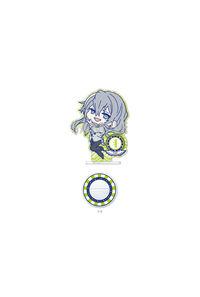 ソル・インターナショナル アイドリッシュセブン ビジュアルカラースタンドBIG~Happy Anniversary~ 12.千